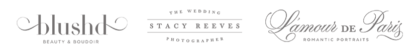 Stacy Reeves Photography