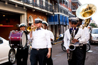 WAA-SecondLine-393